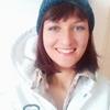 Евгения, 41, г.Мончегорск