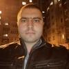 Ник, 35, г.Киев