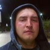 Александр, 33, г.Степногорск