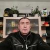 Виктор, 38, г.Чита