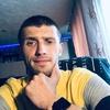 Евгений, 28, г.Кемерово