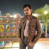 shah Fahad, 31, г.Карачи
