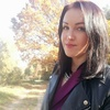 Inessa, 32, Ivatsevichi