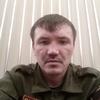 артур, 28, г.Саратов