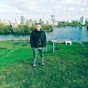 Степан Громада 21 Минск