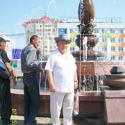 Николай 79 Якутск