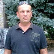 Василий 47 лет (Козерог) Армавир