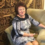 Татьяна 62 Черняховск