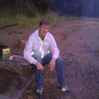 valer, 46 лет, Овен, Санкт-Петербург