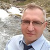 oleg fringe, 54, г.Ларнака