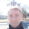 Роман, 43, г.Арсеньев
