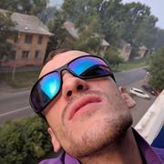 Артём, 33 года, Лев