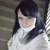 Катюша, 38, г.Саратов