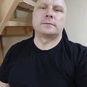 Юрий 47 Новосибирск