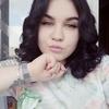 Дарина, 19, Донецьк