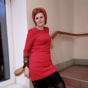 Екатерина Пашкевич 49 Климовичи