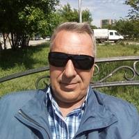 игорь, 54 года, Скорпион, Новосибирск