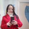 Виктория, 29, г.Волошка