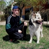 Jura, 44, Beregovo