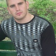 Алексей 35 Новый Уренгой