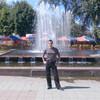 Sergey, 39, Житомир