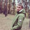 Степан, 26, г.Кумертау