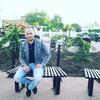 Рустам, 33, г.Грозный