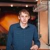 Denis, 19, г.Ржев