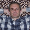 Александр, 55, Генічеськ