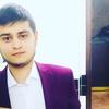 Александр, 22, г.Копейск