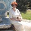 Елена, 70, г.Черноморск