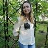 Юлия, 33, г.Сенно