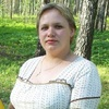 Настя, 35, г.Тула