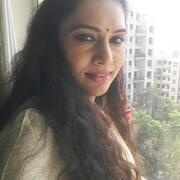 RADHIKA, 30, г.Gurgaon