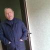 шарип, 49, г.Шымкент
