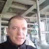 Sergei, 29, г.Ангарск