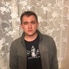 Алексей, 26, г.Шадринск