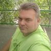 Олег, 50, Первомайськ