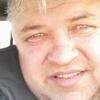 Алексей, 40, г.Темрюк