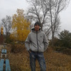 Nikolay, 26, г.Александрия