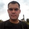 Тимур, 25, г.Набережные Челны