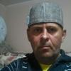 Дима, 48, г.Киров