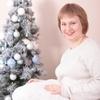 Светлана, 36, г.Бердянск