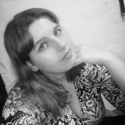 Ириша, 23 года, Овен