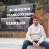 MISHA, 49, г.Калуш