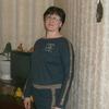 Елена, 51, г.Новые Бурасы