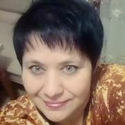 Жанна 48 Москва