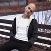 Andrey Muzyka, 43, Yegoryevsk