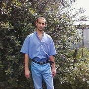 Евгений, 33 года, Рак