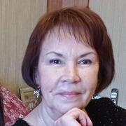 Подружиться с пользователем Людмила 61 год (Овен)